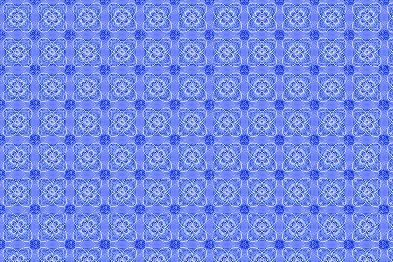 青・水色系003