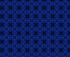 青・水色系022