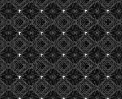 白黒系014