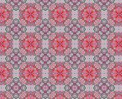 刺繍001