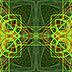 緑・黄緑系001