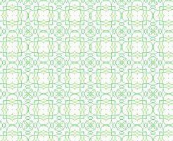 緑・黄緑系004