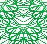 緑・黄緑系005
