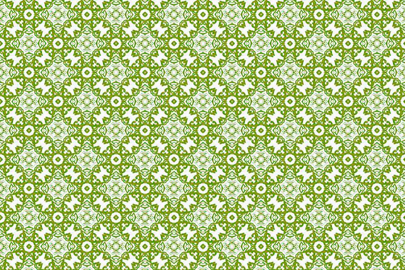 緑・黄緑系006