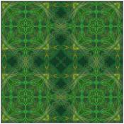 緑・黄緑系009