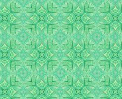 緑・黄緑系010