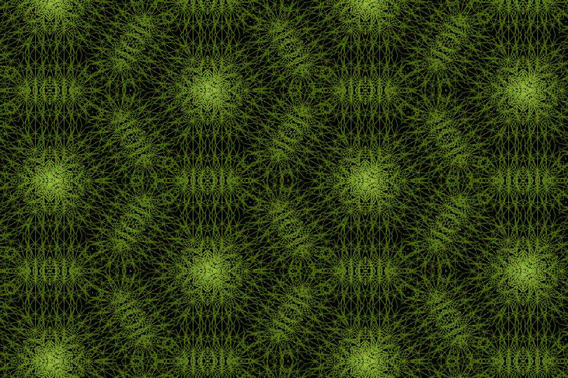 緑・黄緑系014