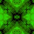 緑・黄緑系015