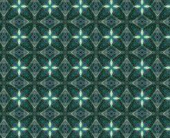 緑・黄緑系017