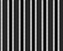 linele001c.jpg