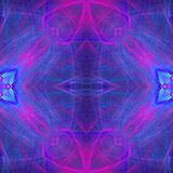 紫・紺系001