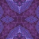紫・紺系002