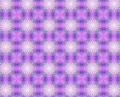 紫・紺系003