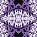 紫・紺系004