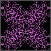 紫・紺系006