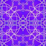 紫・紺系007