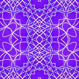 紫・紺系008