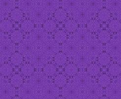紫・紺系009