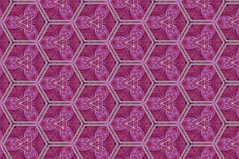 紫・紺系010