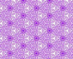 紫・紺系011