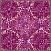 紫・紺系012