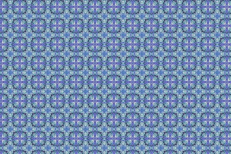 紫・紺系013