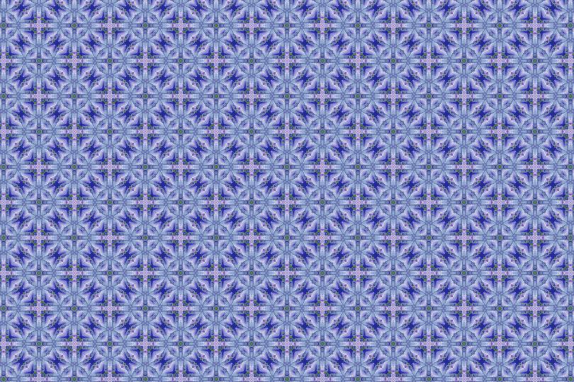 紫・紺系014
