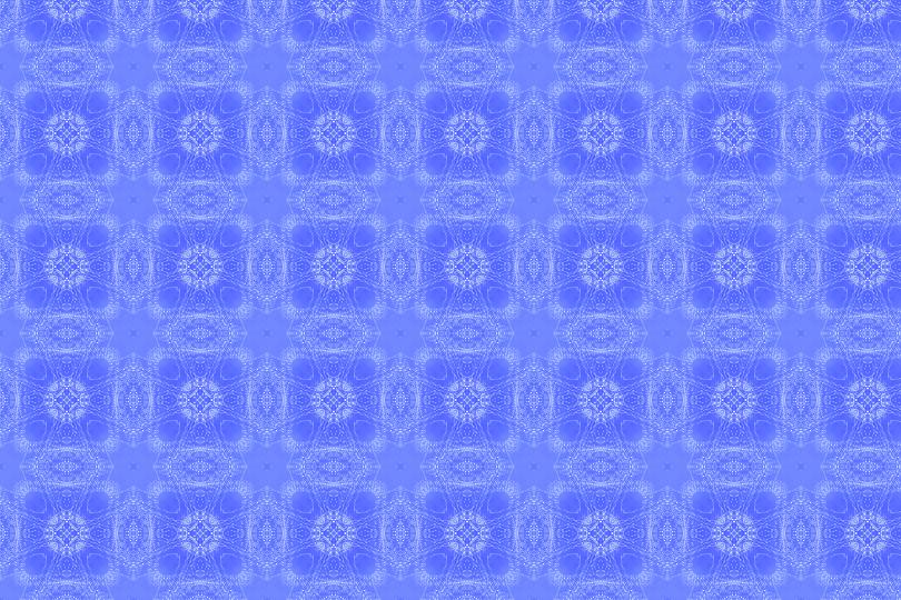 紫・紺系015
