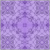 紫・紺系017