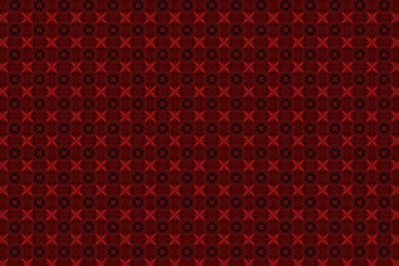 赤・ピンク系001