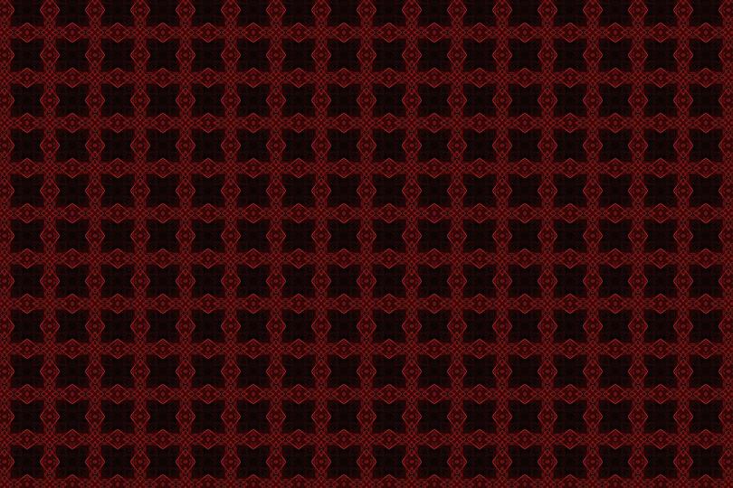 赤・ピンク系002