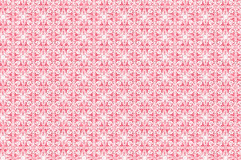 赤・ピンク系003