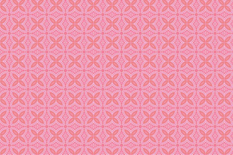 赤・ピンク系004