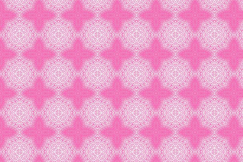 赤・ピンク系005