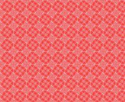 赤・ピンク系006