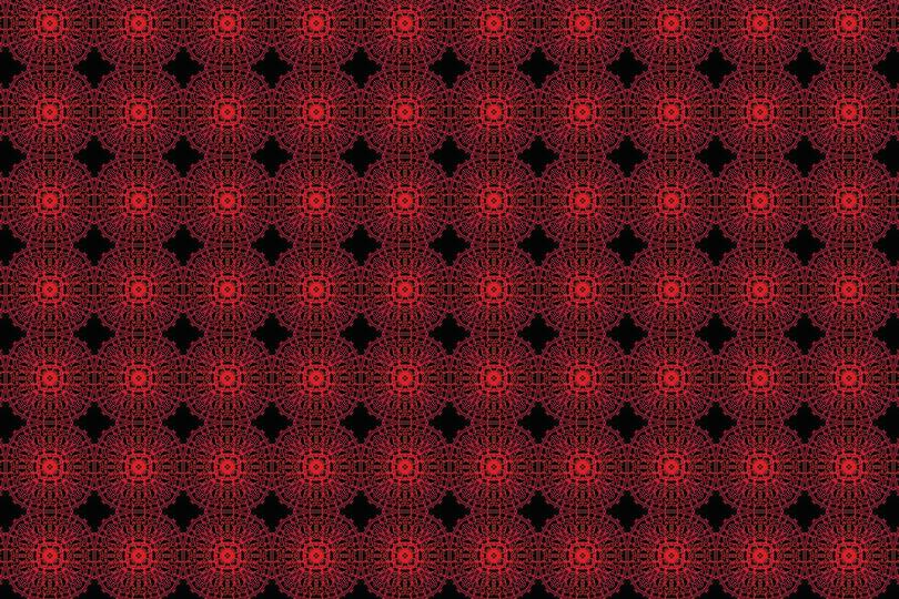 赤・ピンク系008