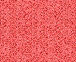 赤・ピンク系010