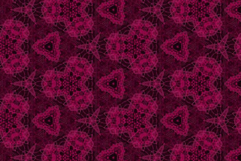 赤・ピンク系012