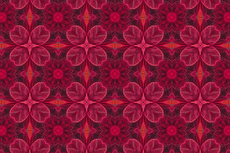 赤・ピンク系017