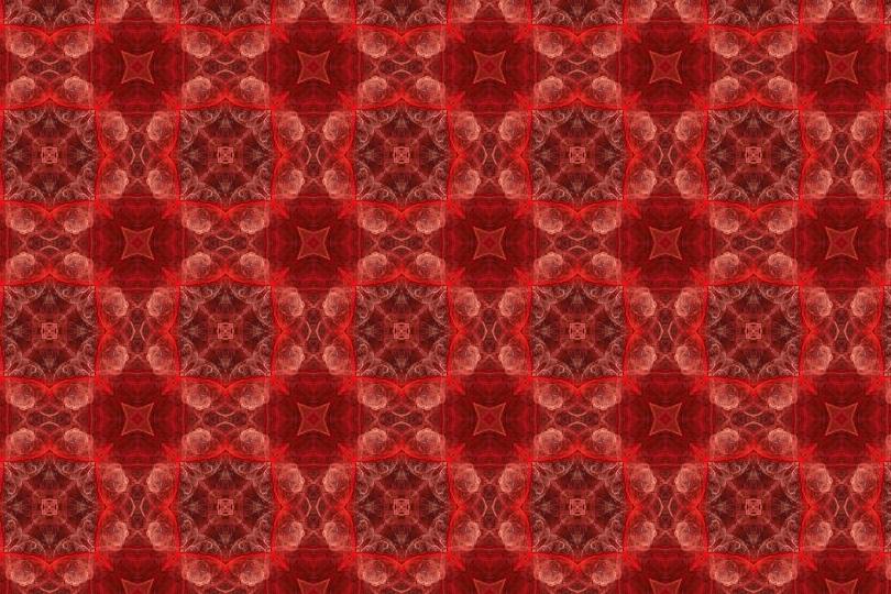 赤・ピンク系018