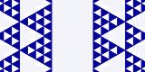 鱗(うろこ)002