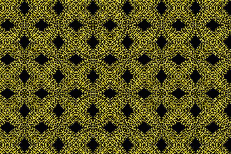黄・橙系001