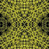 黄・橙系005