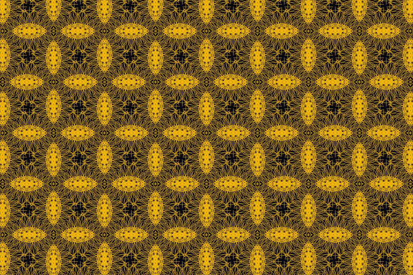 黄・橙系006
