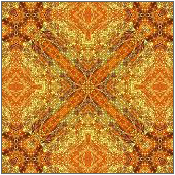 黄・橙系010