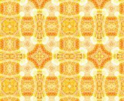黄・橙系011