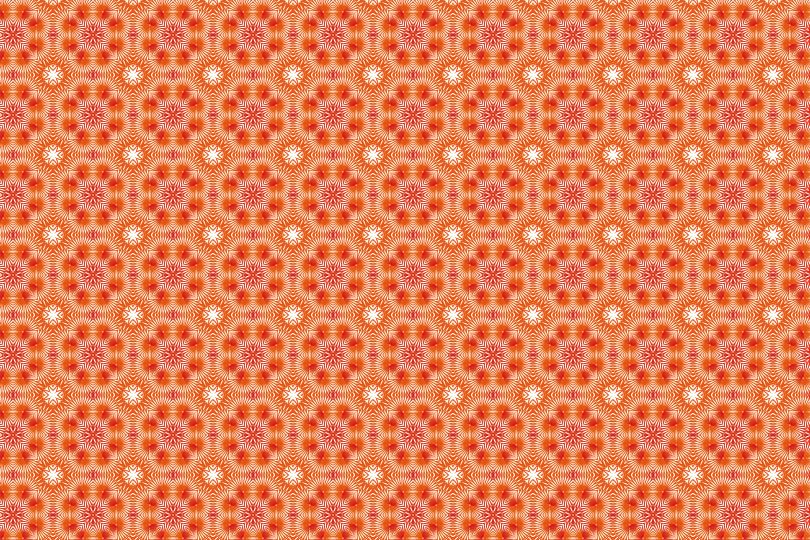 黄・橙系015