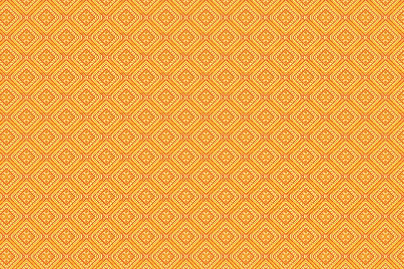 黄・橙系016